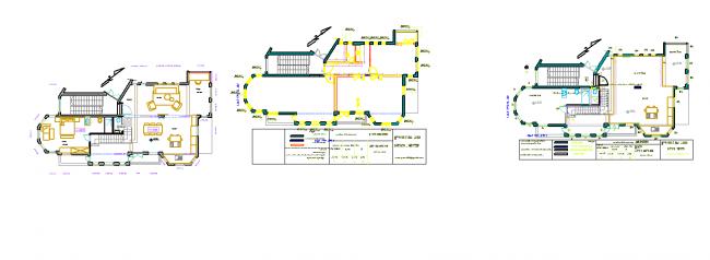 100-metr byt s obývacím pokojem a kuchyní a H.h