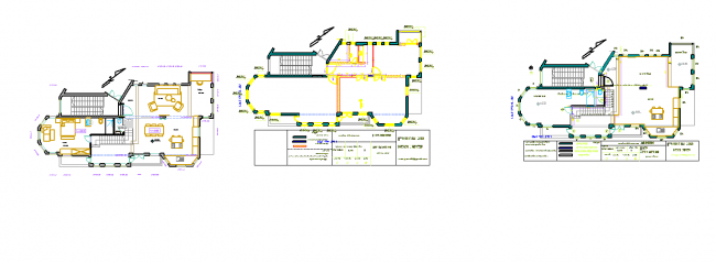 100-meter apartment with living room and kitchen and H.h