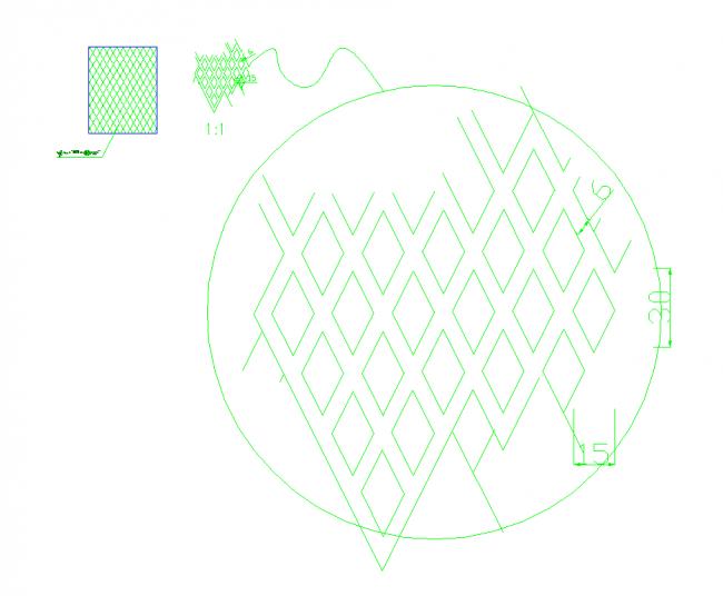 Aluminum Sheet Network