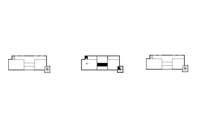AutoCAD blocks - Design Shop