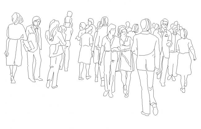 menneskemængde crowds gruppe af mennesker