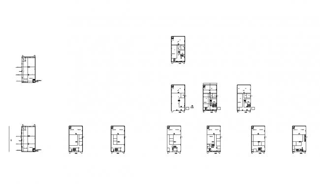 Design schools