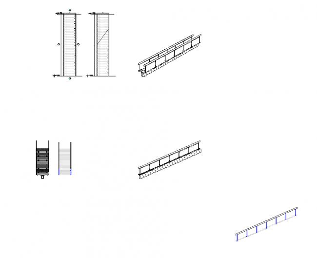 Detalj Bygga-konkreta åtgärder