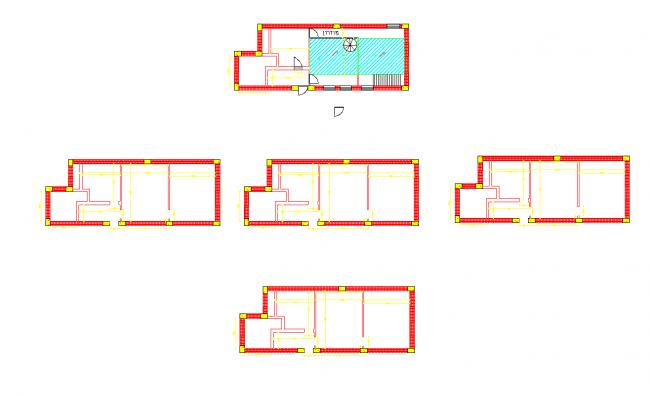 Drafting Adircli distribution of drinking Apartment