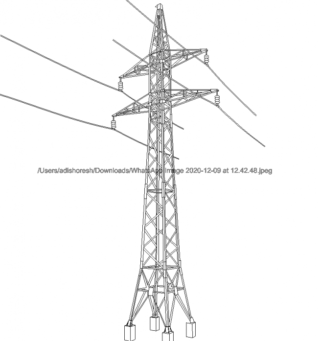 elektromos poll
