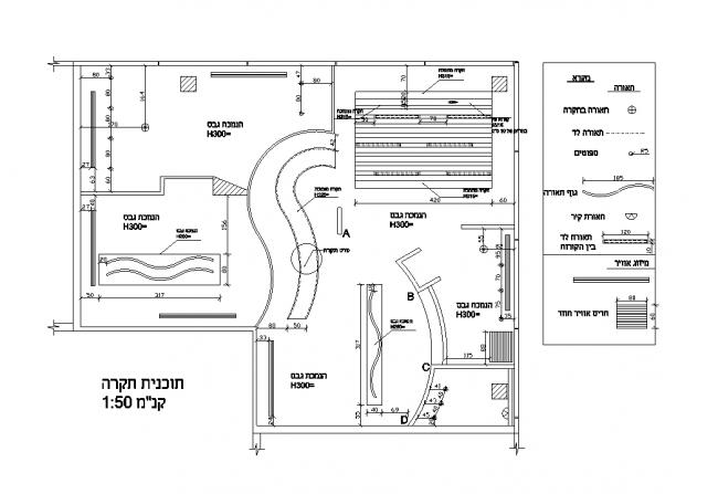 Office tervezés tökéletes részletesen