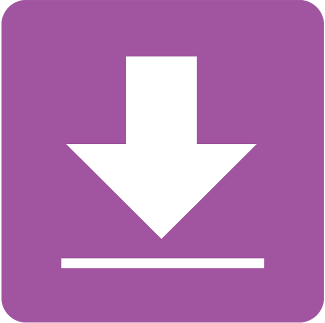 Page L-shaped - parametric
