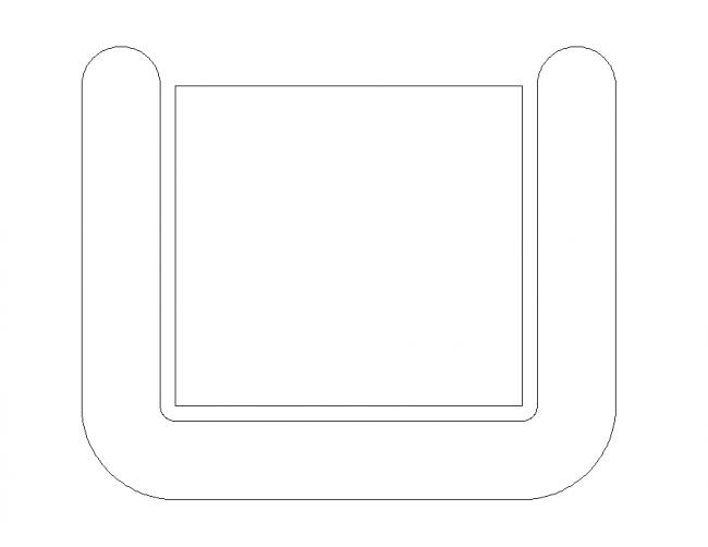 Soffgrupp - Dynamic Block