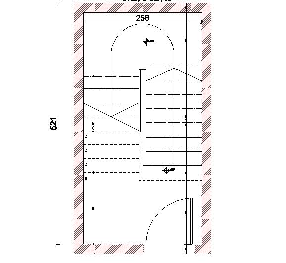 Stairs Program