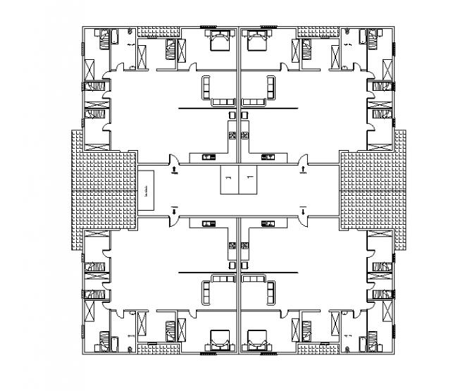 Tipikus padló